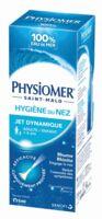 Physiomer Solution Nasale Adulte Enfant Jet Dynamique 135ml à VERNON