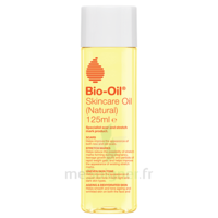 Bi-oil Huile De Soin Fl/60ml à VERNON