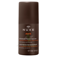 Déodorant Protection 24H Nuxe Men50ml à VERNON