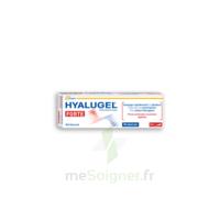 Hyalugel Forte Gel Buccal T/8ml à VERNON