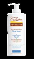 Rogé Cavaillès Nutrissance Baume Corps Hydratant 400ml à VERNON