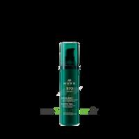 Nuxe Bio Soin Hydratant Teinté Multi-perfecteur  - Teinte Medium 50ml à VERNON