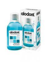 ALODONT Solution bain de bouche Fl/200ml +gobelet à VERNON