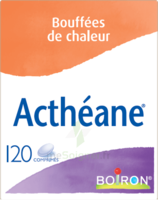 Boiron Acthéane Comprimés B/120 à VERNON